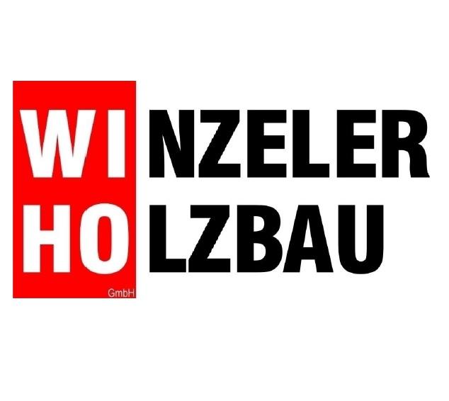 Winzeler Holzbau GmbH