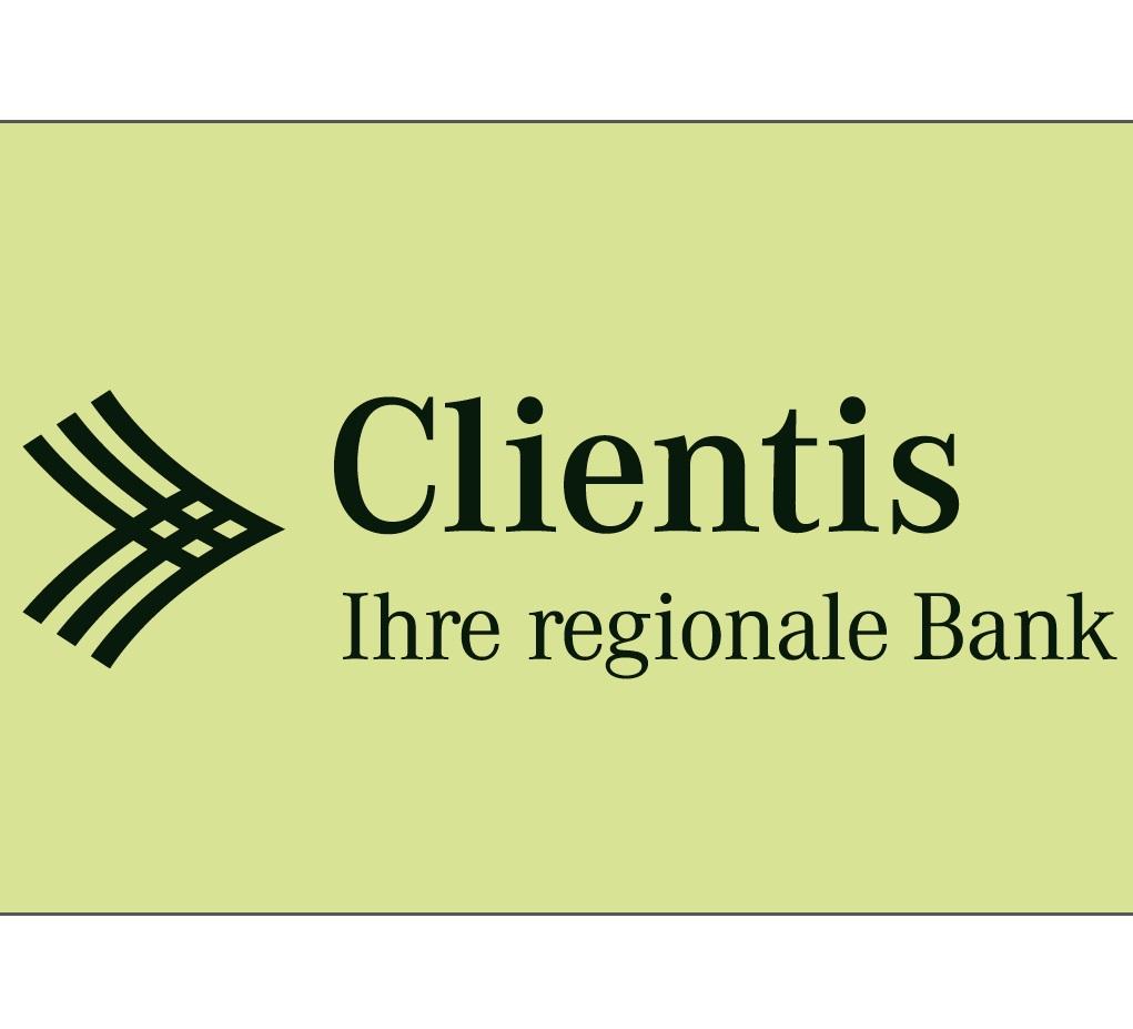 Clientis BS Bank Schaffhausen